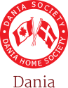 Dania Lodge Logo
